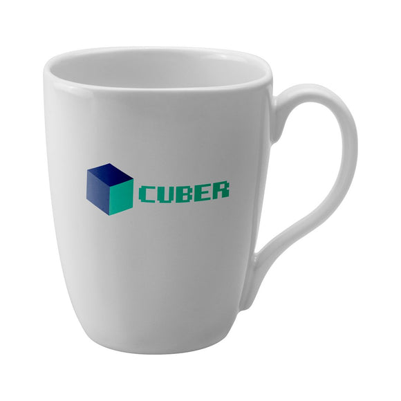 Quadra Mug - Promotions Only Group Limited