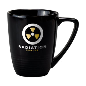 Quantum Mug - Promotions Only Group Limited