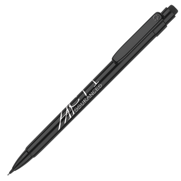 Recycled Mechanical Pencil - Promotions Only Group Limited