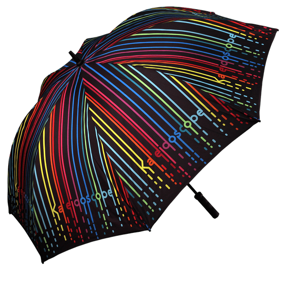 Sheffield Sports Umbrella Soft Feel Express - Promotions Only Group Limited