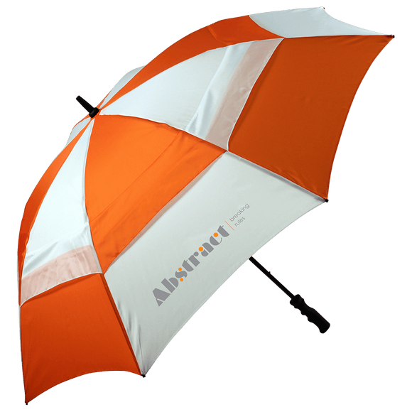Sheffield Sports Vented Umbrella Soft Feel