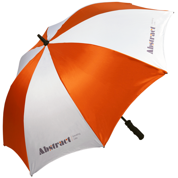 Sheffield Sports Mini Umbrella - Promotions Only Group Limited