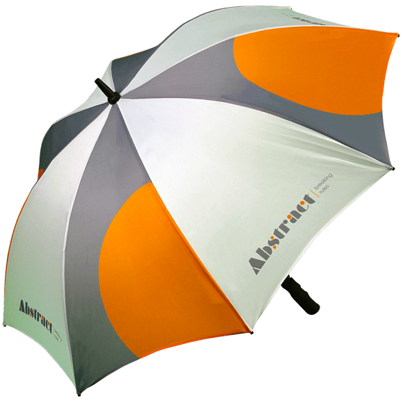 Sheffield Sports Mini Umbrella Soft Feel Express - Promotions Only Group Limited