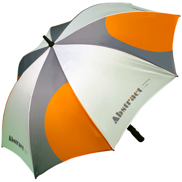 Sheffield Sports Mini Umbrella Soft Feel - Promotions Only Group Limited