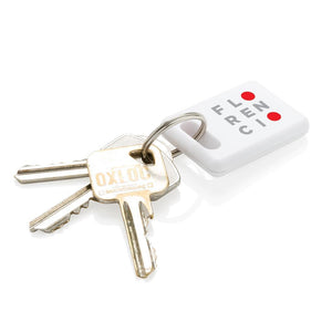 Square Key Finder - Promotions Only Group Limited