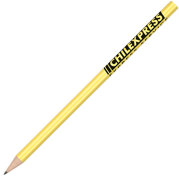 Standard No Eraser Pencil