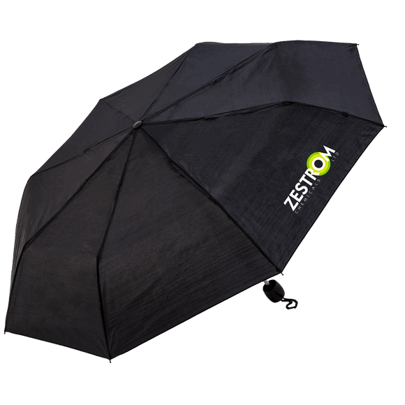 Susino Folding Umbrella - Promotions Only Group Limited