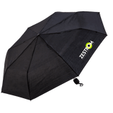Susino Folding Umbrella