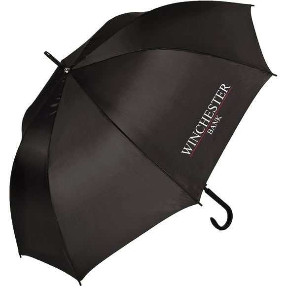 Susino Walker Umbrella - Promotions Only Group Limited