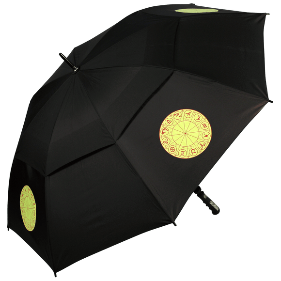 Susino Golf Fibre Light Vented Umbrella - Promotions Only Group Limited