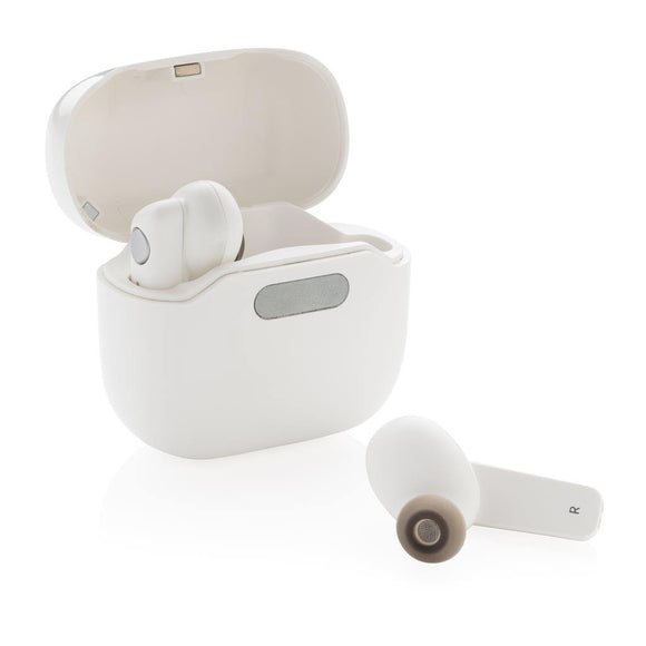 TWS Earbuds in UV-C Sterilising Charging Case - Promotions Only Group Limited