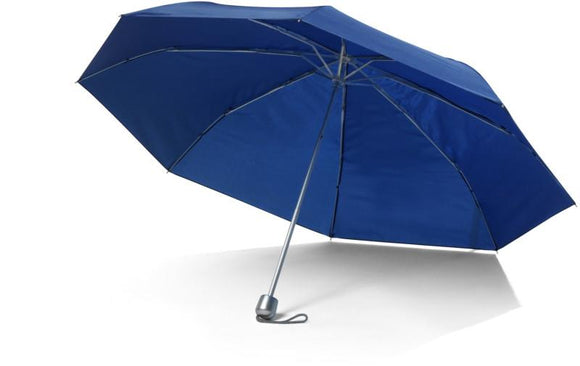 Telescopic Umbrella - Promotions Only Group Limited