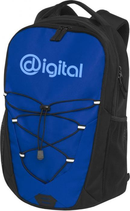 Trails Backpack - Promotions Only Group Limited