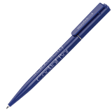 Value Twist Ballpen - Promotions Only Group Limited