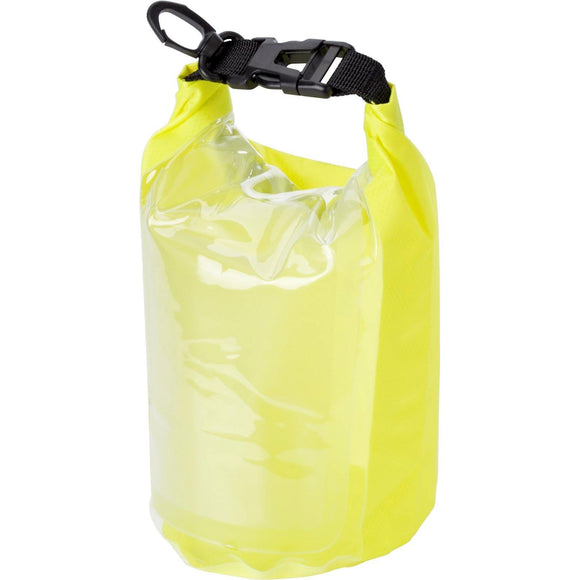 Watertight Bag - Promotions Only Group Limited