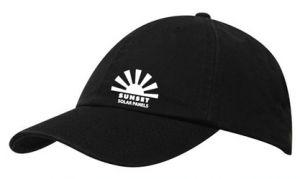 Wilson Golf Logo Cap - Promotions Only Group Limited