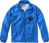 Action Jacket  by Slazenger - Promotions Only Group Limited
