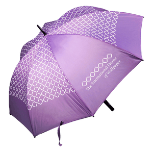 Bedford Umbrella Soft Feel - Promotions Only Group Limited