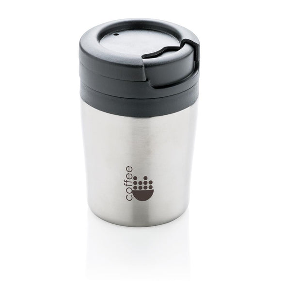 Coffee To Go Tumbler - Promotions Only Group Limited