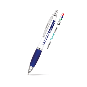 Contour Biofree Ballpen - Promotions Only Group Limited