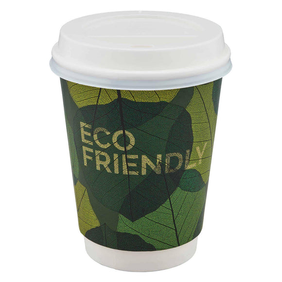 Paper Cup 12oz – Compostable - Promotions Only Group Limited