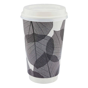 Paper Cup 16oz – Compostable - Promotions Only Group Limited