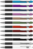 Bella Grip Ballpen - Promotions Only Group Limited