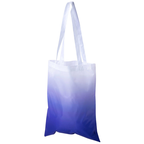 Ombre Shopper - Promotions Only Group Limited