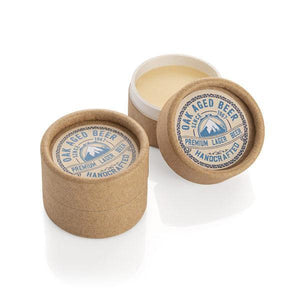 Eco Mini Lip Balm Jar - Promotions Only Group Limited