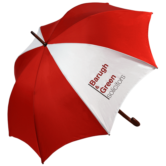 Fashion Umbrella - Promotions Only Group Limited