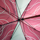 Fashion Umbrella Soft Feel