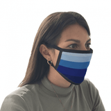 Face Mask (Dye Sublimation) - Promotions Only Group Limited