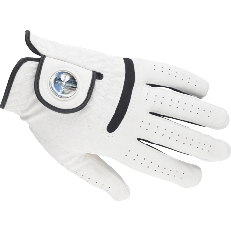 Golf Glove - Promotions Only Group Limited