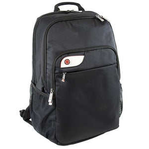 i-stay Laptop Backpack - Promotions Only Group Limited