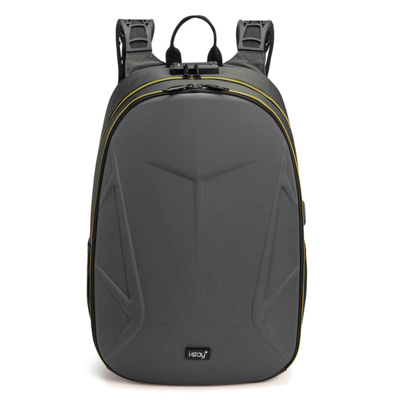 i-stay Laptop Backpack USB and Anti-Theft - Promotions Only Group Limited