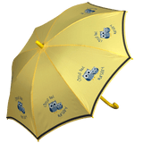 Krazy Kids Umbrella Soft Feel - Promotions Only Group Limited