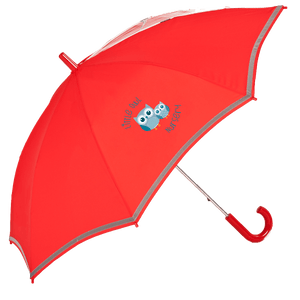 Krazy Kids Umbrella - Promotions Only Group Limited