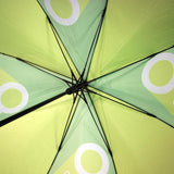 Metro Umbrella Soft Feel Express - Promotions Only Group Limited