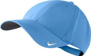 Nike Golf Tech Blank Cap