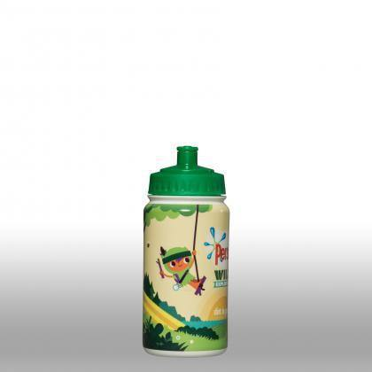 Olympic Sports Bottle 500cc Full Colour Print - Promotions Only Group Limited