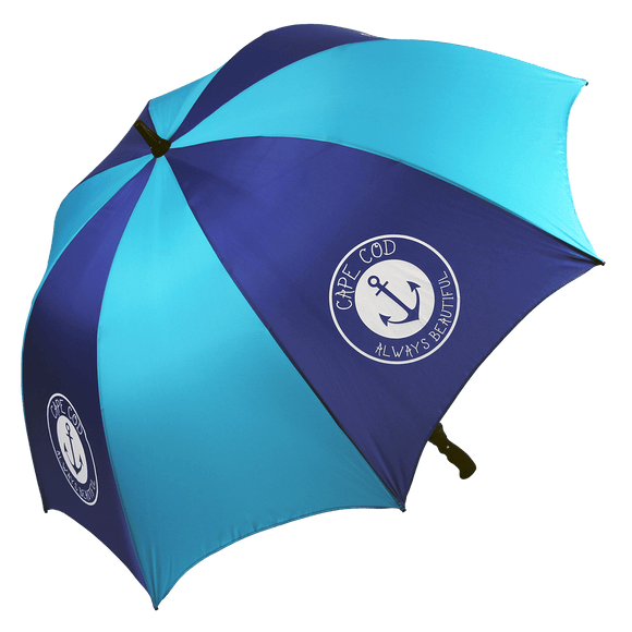 ProBrella Fiber Glass Umbrella - Promotions Only Group Limited