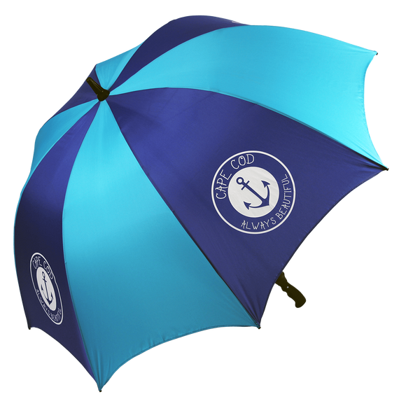 ProBrella Fibreglass Umbrella Express - Promotions Only Group Limited