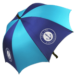 ProBrella Fibreglass Umbrella - Promotions Only Group Limited