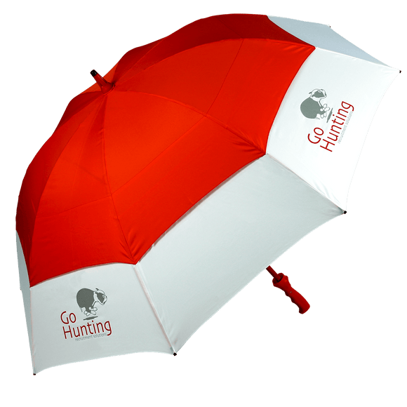 ProBrella Fiberglass Vented Umbrella - Promotions Only Group Limited