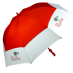 ProBrella Classic Vented Umbrella - Promotions Only Group Limited