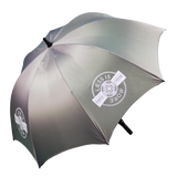 ProBrella Classic Umbrella - Promotions Only Group Limited