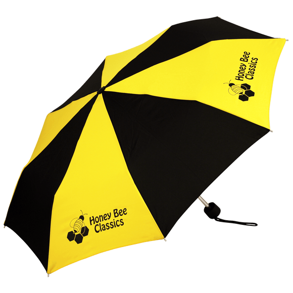 Promo Light Umbrella - Promotions Only Group Limited