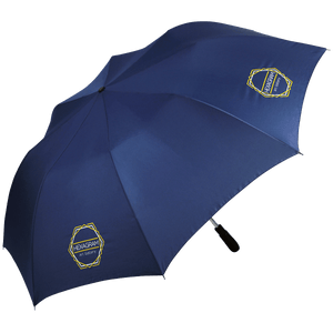 Promo Max Umbrella - Promotions Only Group Limited