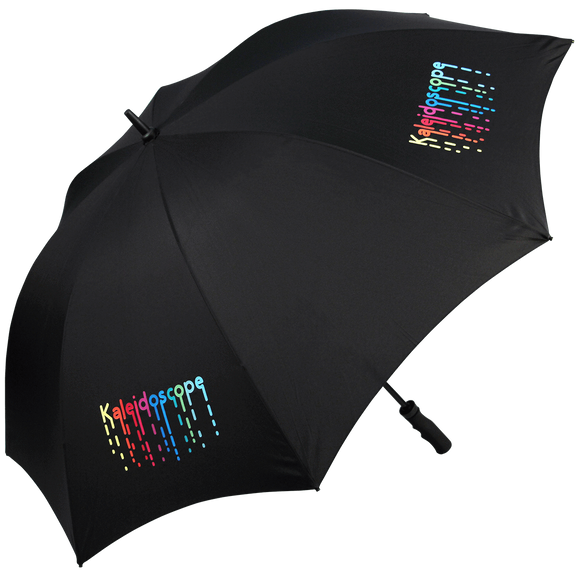 Sheffield Sports Umbrella - Promotions Only Group Limited