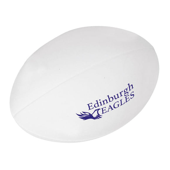 Stress Rugby Ball - Promotions Only Group Limited